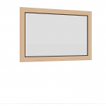 Гриф СБ-1385 Зеркало (800х550)