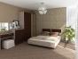 Спальня Некст-1