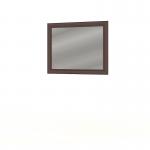 Верди СБ-1467 Зеркало(890х700х22)