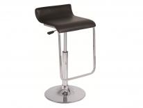 Барный стул JY-976