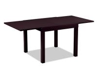 Стол TVE-6911-BBH