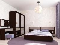 Спальня Некст-2