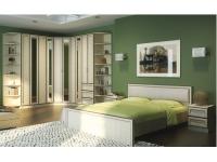 Спальня София 3