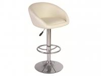 Барный стул JY-985