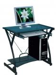 Стол компьютерный WRX-01